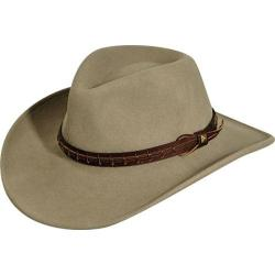 Bailey Western Firehole Putty