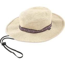 Men's O'Neill Greyson Sun Hat Natural