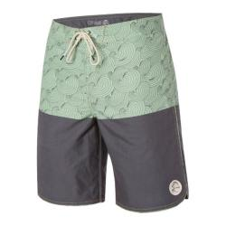 Men's O'Neill Shelled Out Sage