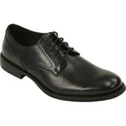 Men's Deer Stags Prime Method Waterproof Oxford Black