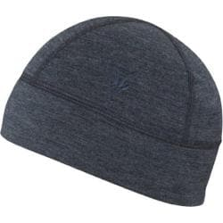 Ibex Indie Hat Pewter Heather