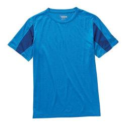 Men's Ibex W2 Sport T Shirt Regatta