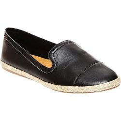 Women's Steve Madden Purfect Slip-on Black Multi