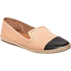 Women's Steve Madden Purfect Slip-on Natural Multi