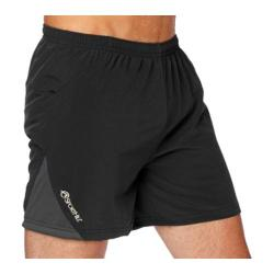 Men's SportHill Umpqua III Short Black