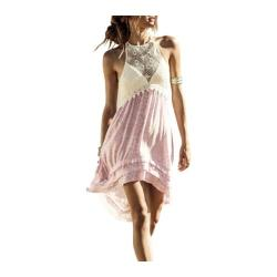 Women's O'Neill Ella Dress Pale Orchid