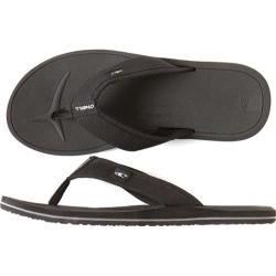 Men's O'Neill Nacho Libre Sandal Black