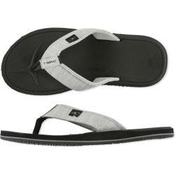 Men's O'Neill Nacho Libre Sandal Grey