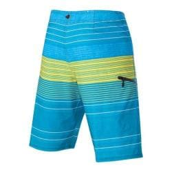 Men's O'Neill Stripe Freak Bright Blue