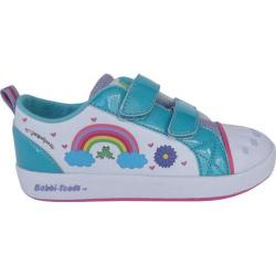 Girls' Bobbi-Toads Cloud Nine Cloud Nine