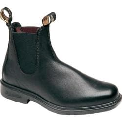 Blundstone Dress Series Boot Black