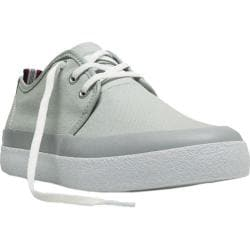 Men's PF Flyers Perkins Grey Canvas