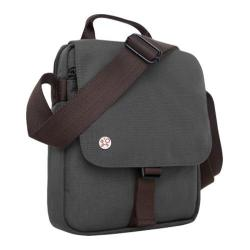 Token Fulton Mini Bag Grey