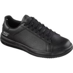 Men's Skechers On the GO Element Sneaker Black