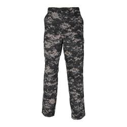 Genuine Gear BDU Trouser 60C/40P Digital Subdued Urban