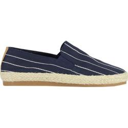 Men's Joy & Mario Naples Navy