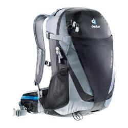 Deuter Airlite 28 Daypack Black/Titan