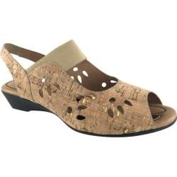 Women's J. Renee Abner Cork