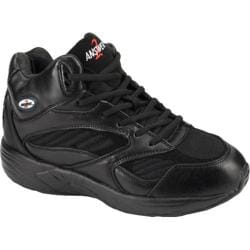 Men's Mt. Emey 552 Black