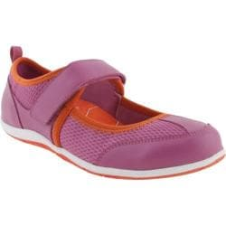 Women's Vionic with Orthaheel Technology Ailie Berry