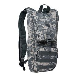 Red Rock Outdoor Gear Piranha Hydration Pack ACU