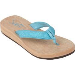 Girls' Scott Hawaii Lino Blue