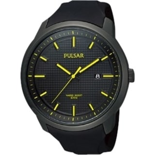 Pulsar PS9101 Wrist Watch