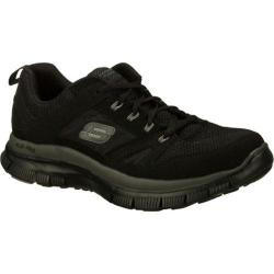 Men's Skechers Flex Advantage Black 12474221