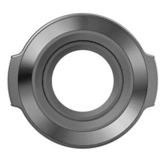 Olympus LC-37C Lens Cap