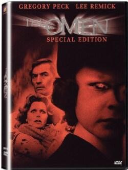 Omen (DVD) 124152