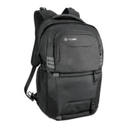Pacsafe Camsafe Venture V25 Camera Backpack Black