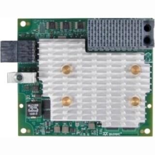 Lenovo Flex System FC5172 2-Port 16Gb FC Adapter