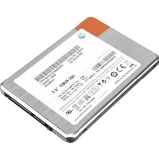 Lenovo ThinkPad 128 GB Internal Solid State Drive