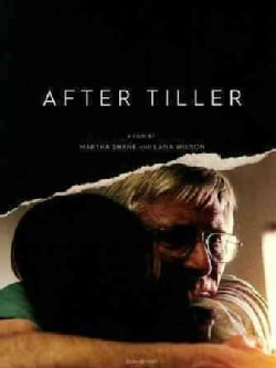 After Tiller (DVD)