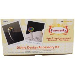 Fuseworks Divine Design Kit -