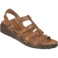 Women's Naturalizer Finale Camelot Hispacho Leather
