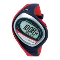 Soma DWJ02 Running 300 Watch Black/Red