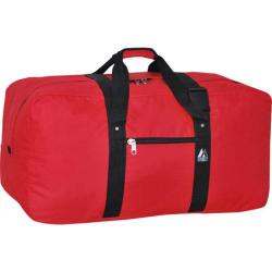 Everest Cargo Duffel 3015 Red