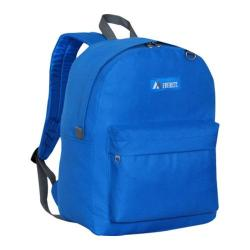 Everest Classic Backpack 2045 (Set of 2) Royal Blue