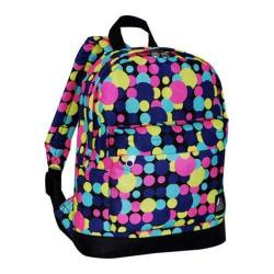 Everest Junior Backpack 10452 (Set of 2) Multi Dot