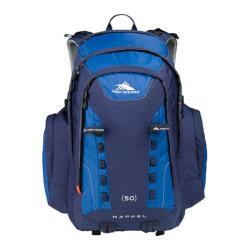 High Sierra Rappel 50 True Navy/Royal/True Navy