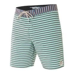 Men's O'Neill Alta Boardshorts Mint