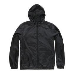 Men's O'Neill Capitola Wind Breaker Black