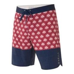 Men's O'Neill Captivate Shorts Dark Navy