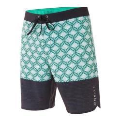 Men's O'Neill Captivate Shorts Jade