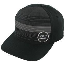 O'Neill Drifter Hat Black