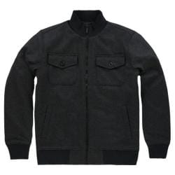 Men's O'Neill Revolution 2.0 Jacket Black