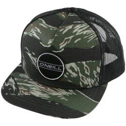 O'Neill Strummer Hat Camo