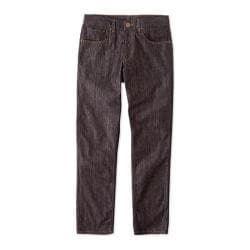 Boys' O'Neill The Slim Jean Light Rinse Wash