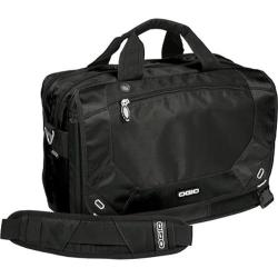 OGIO Corporate City Corp Black